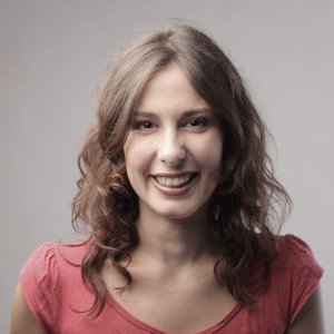 Eva Beck-Hansen