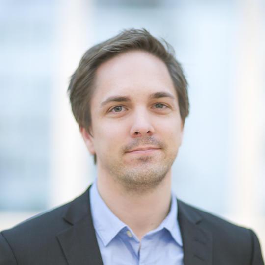 Jone Skjørvestad