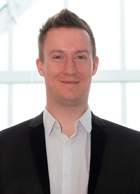 Jens Nepper