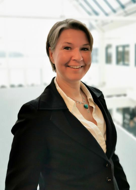 Kari-Anne Trygg-Andersen