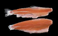 Seaborn trim guide